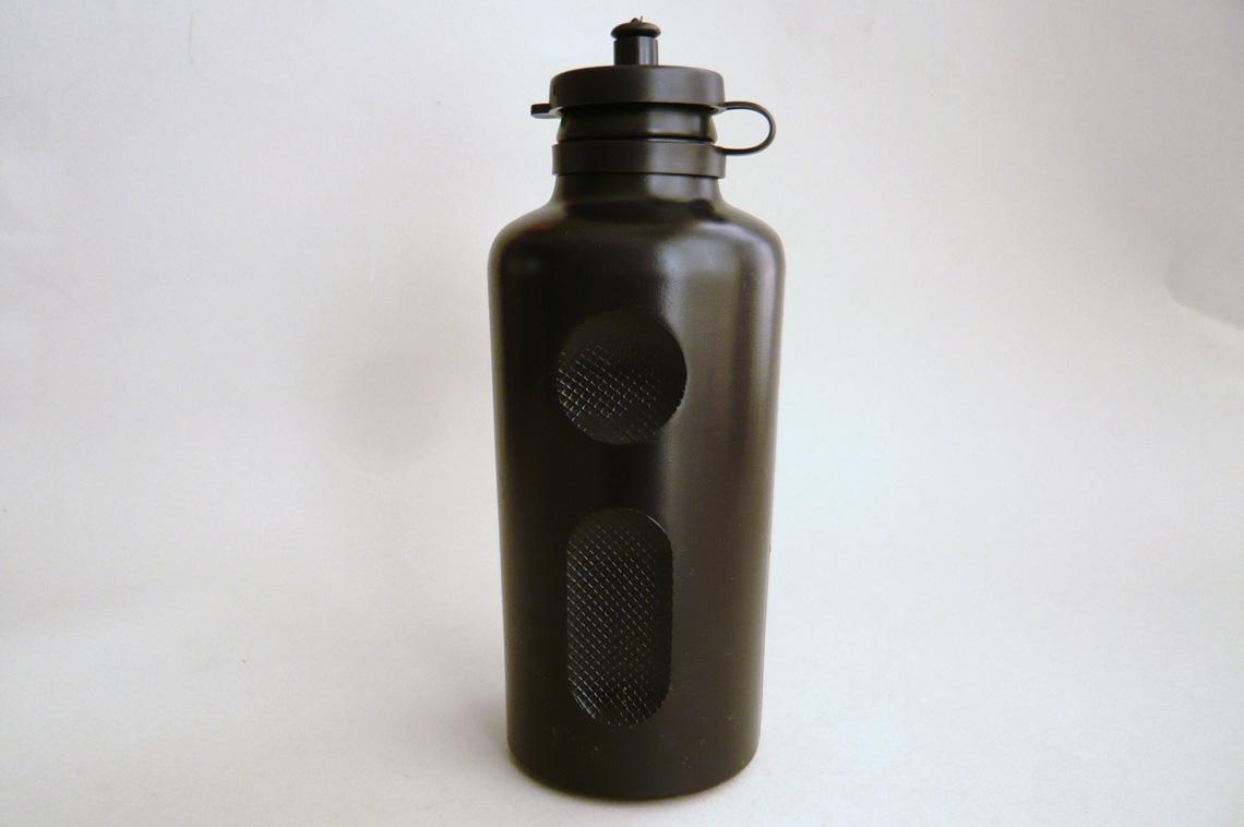 Vintage Water Bottle 97
