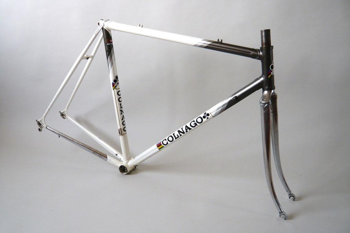 www.classicsteelbikes.com