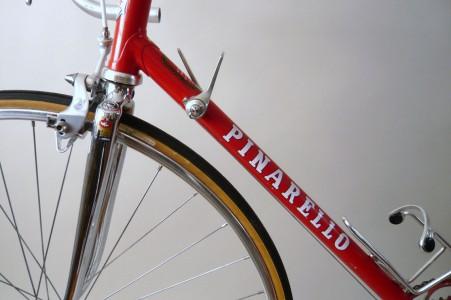 Pinarello Treviso 8