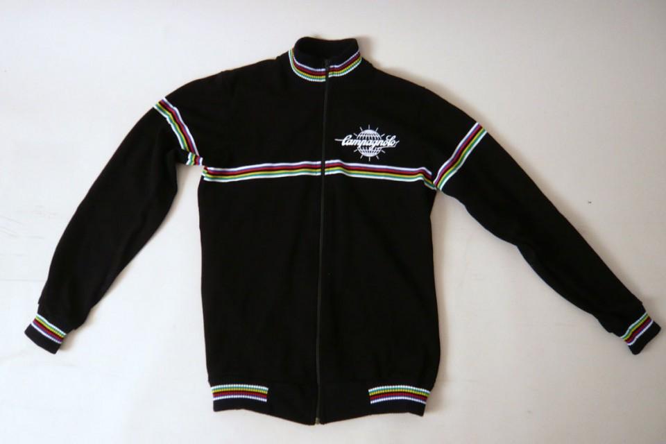 Campagnolo Jacket