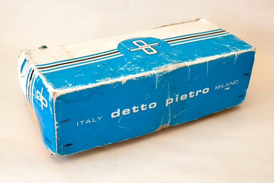 detto-pietro-cycling-shoes