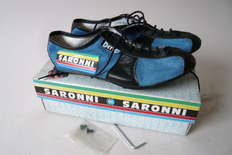 Detto Pietro Saronni 2