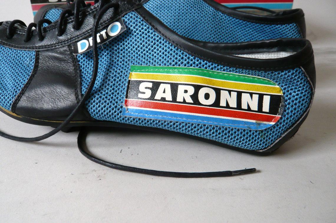 Detto Pietro Saronni