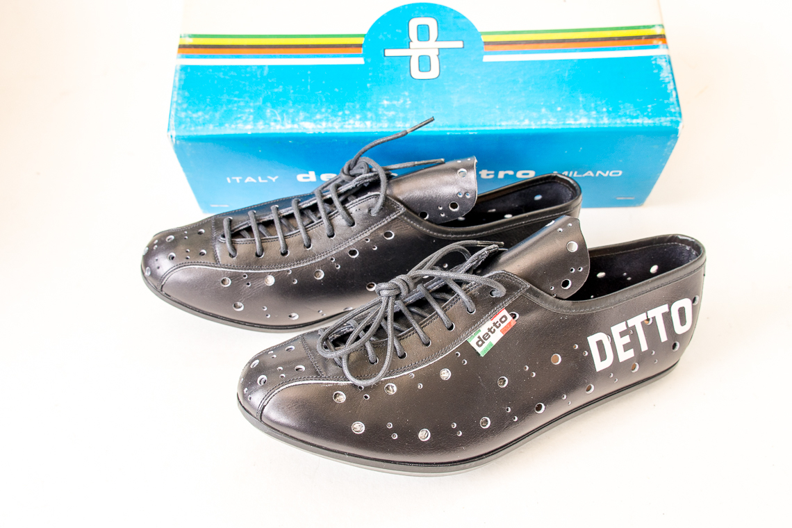 Detto-Pietro-Size-41 eroica
