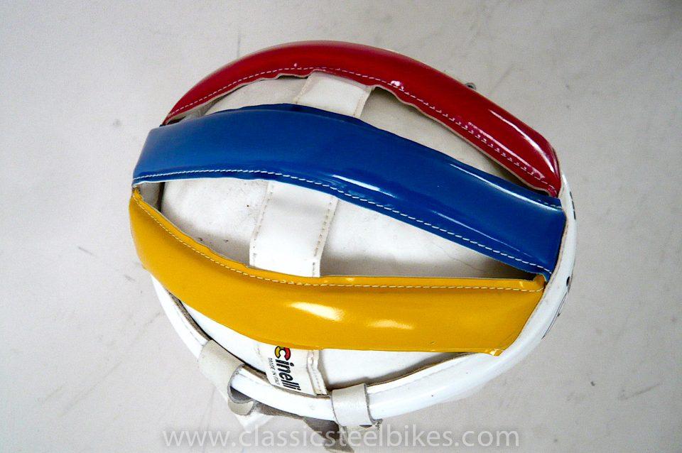 cinelli-danish-vintage-cycling-helmet