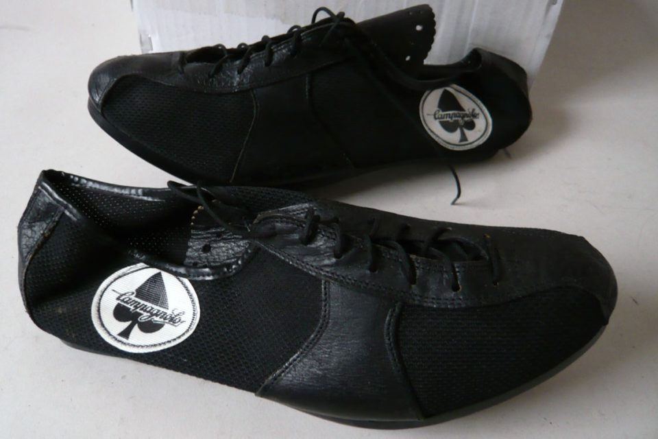 Colner Shoes