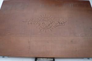 Campagnolo Toolbox 1