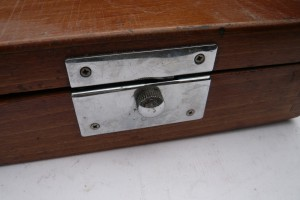 Campagnolo Toolbox 17