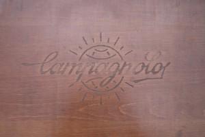 Campagnolo Toolbox 2