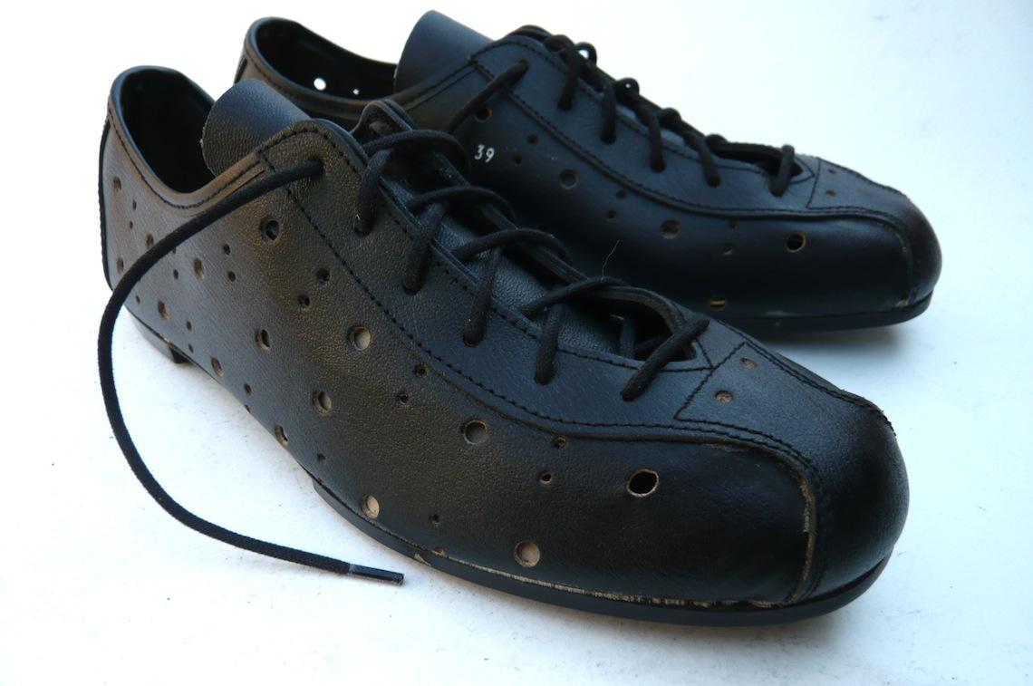 Size  Cycling Shoe