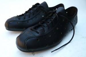 Piri Vintage Cycling Shoes size 39 1
