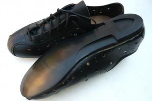Piri Vintage Cycling Shoes size 39 5