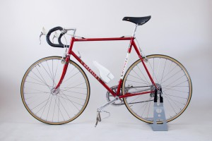 Gazelle Champion Mondial AA-Super