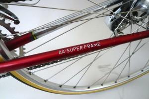 Gazelle AA-Super Frame (6)