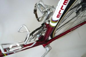 Gazelle AA-Super Frame (8)