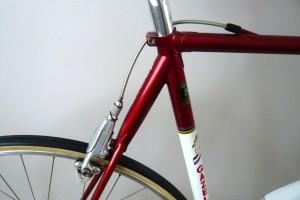 Gazelle AA-Super Frame (9)
