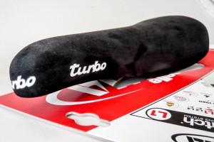 Selle Italia Turbo 1