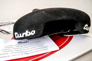 Selle Italia Turbo 4
