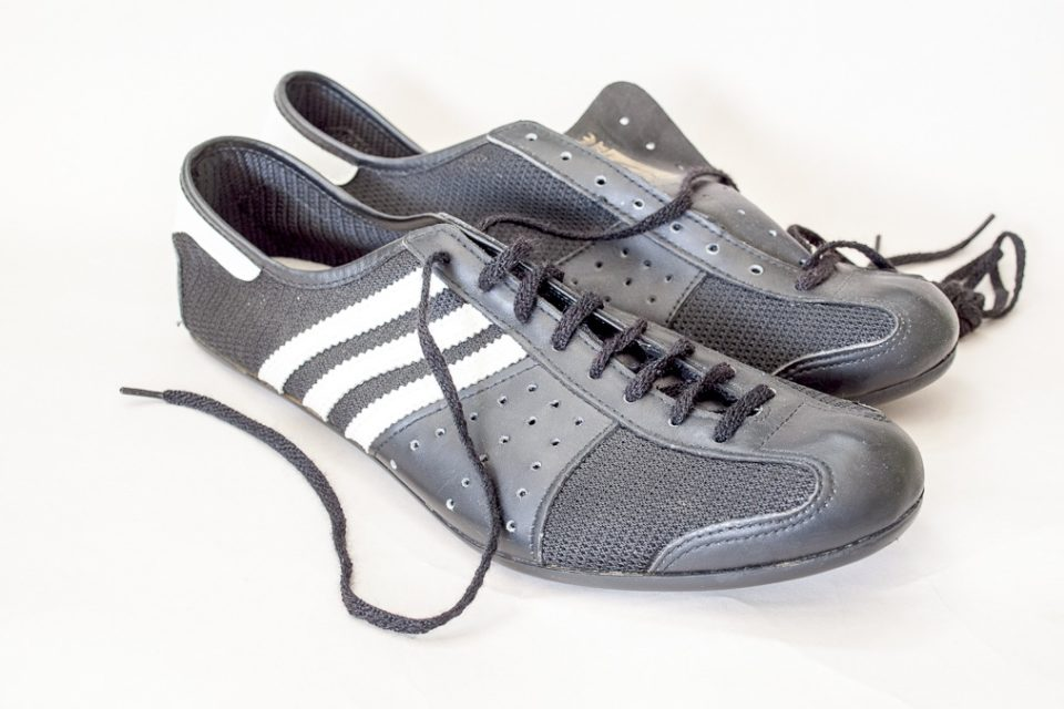 adidas-eddy-merckx-cycling-shoes