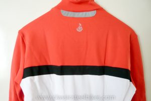 Campagnolo Heritage Cycling Jersey New