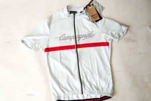 Campagnolo Heritage Jersey