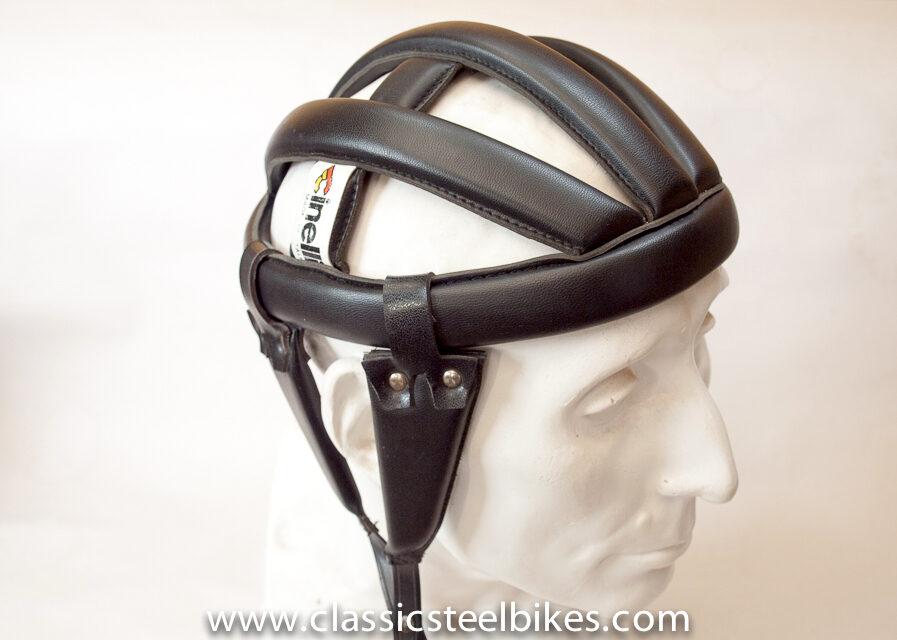 Cinelli Danish Helmet