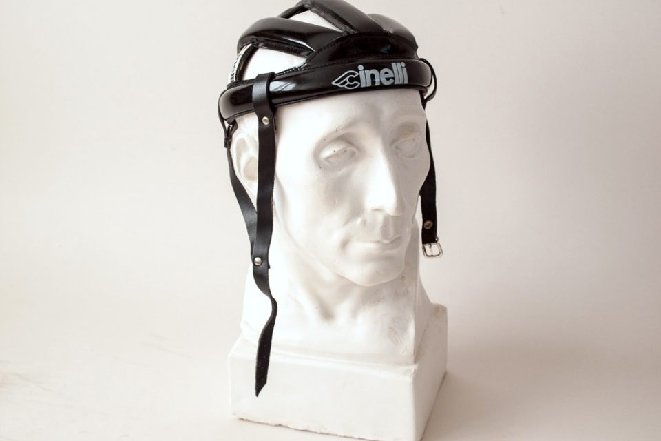 cinelli-danish-helmet-58