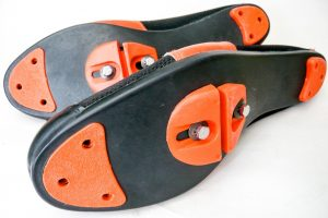 Italian Cycling Shoes