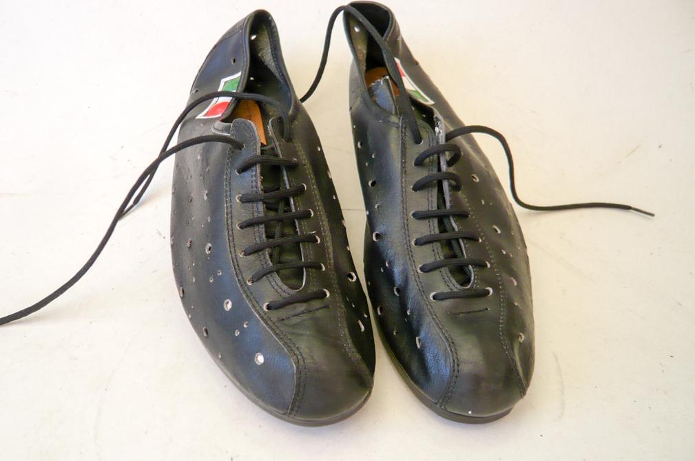 cycling-shoes-vigorelli