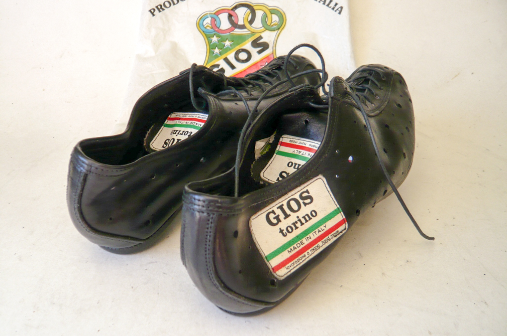 gios-cycling-shoes