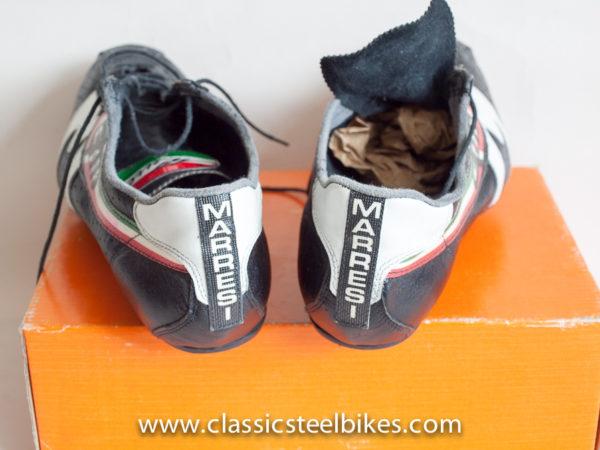 Marresi Cycling Shoes