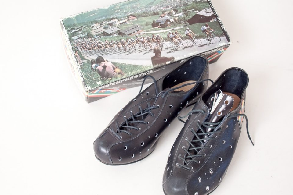vittoria-cycling-shoes