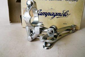 campagnolo-record-front-derailleur