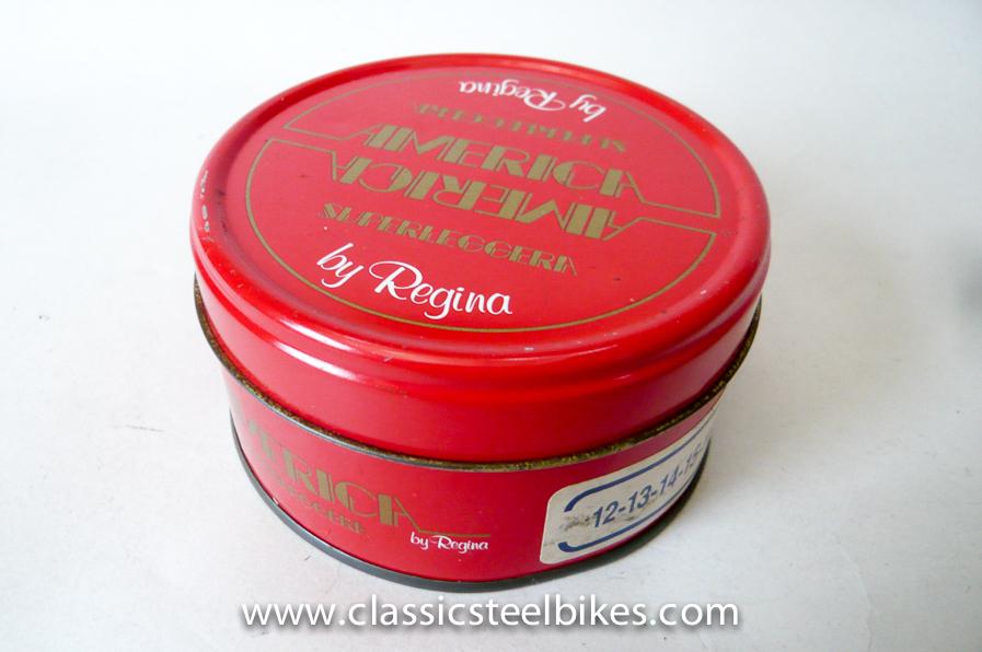 Regina America Superleggera Freewheel NOS