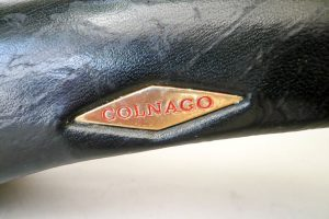 San Marco Rolls Colnago Saddle