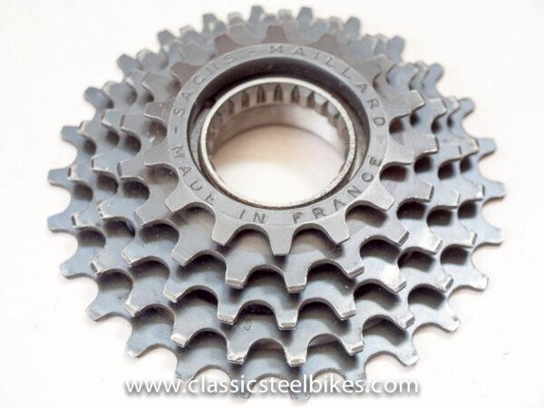 Sachs Maillard Freewheel 5 speed