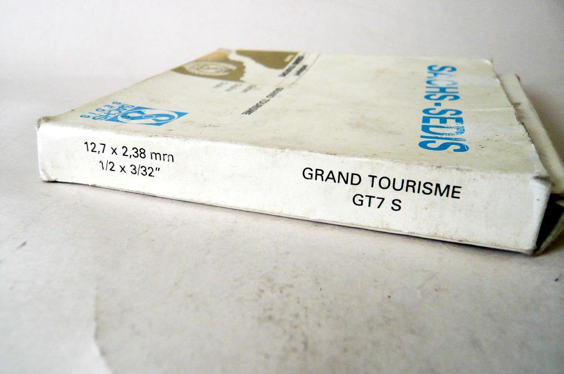 sedis-grand-tourisme-gold