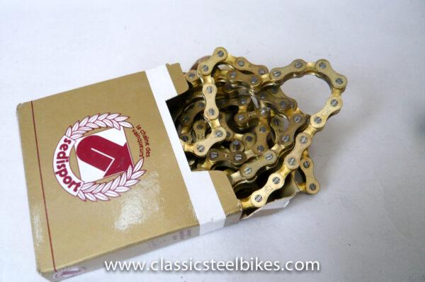 Sedis sedisport Oro Gold Chain