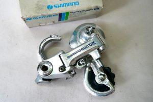 shimano-nos-shimano-600-ax-rear-derailleur-nos