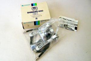 shimano-600-ex-arabesque-shifters-nos