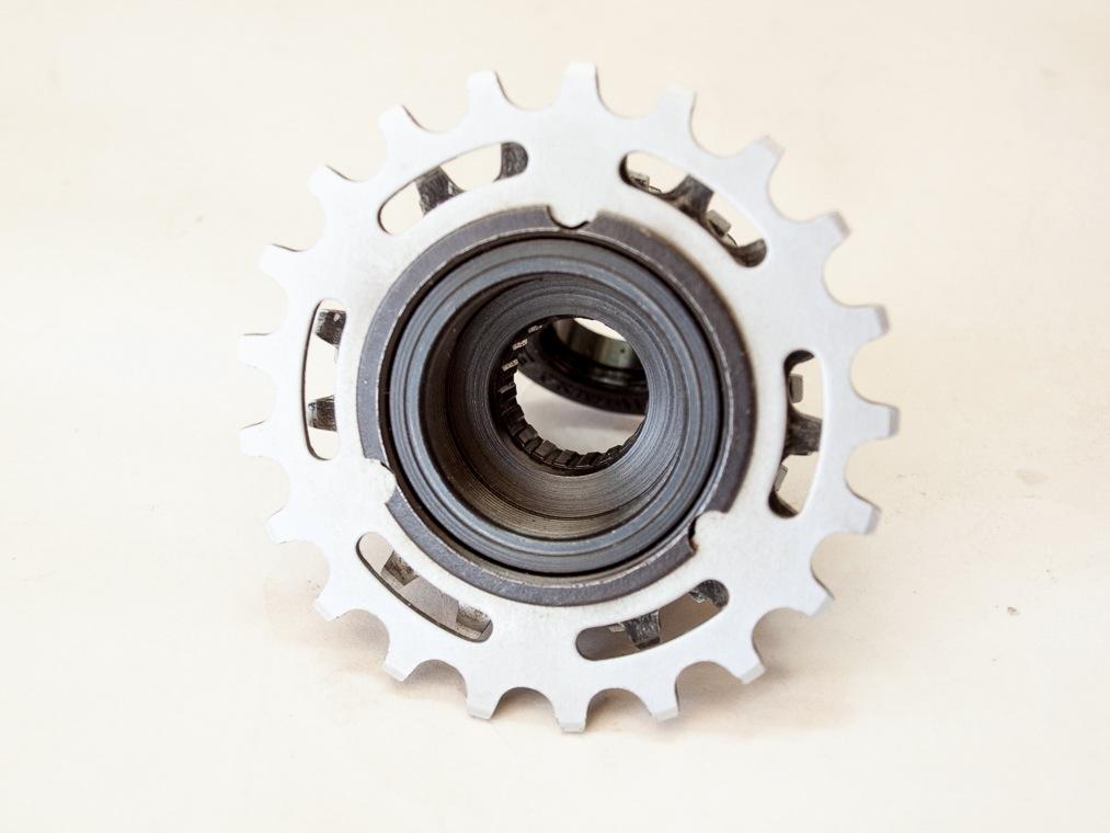 suntour-new-winner-freewheel