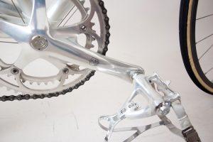 Eddy Merckx Corsa