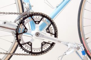 Herwerden Chesini Campagnolo Victory Size 57 ct