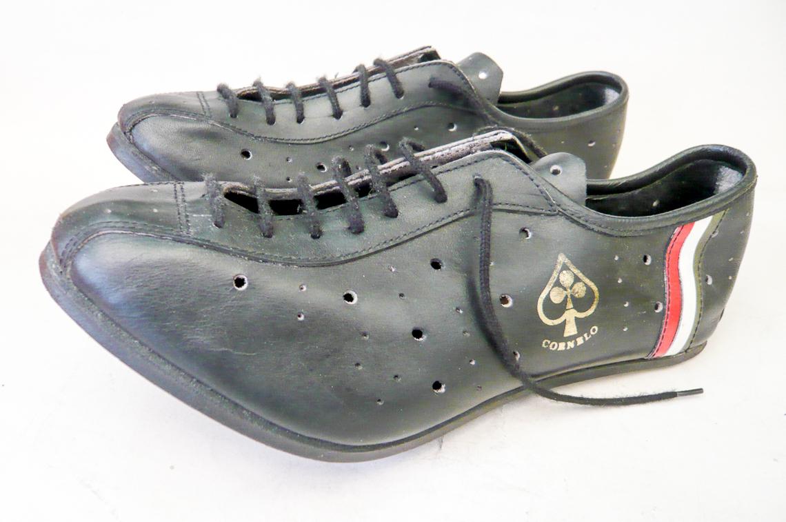 Rogelli Cornelo Cycling Shoes size 39