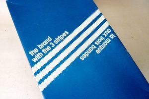 Adidas Eddy Merckx Cycling Shoes