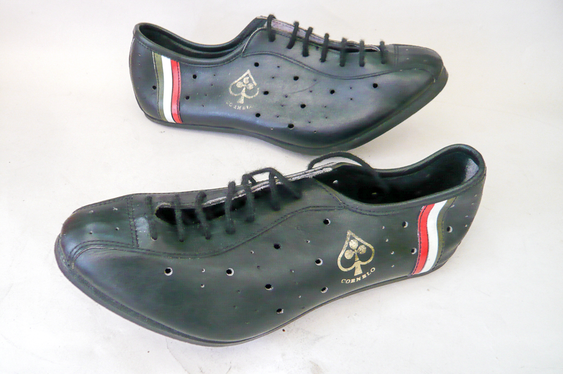 Rogelli Cornelo Cycling Shoes