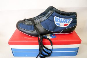 Rivat Winter Cycling Shoes
