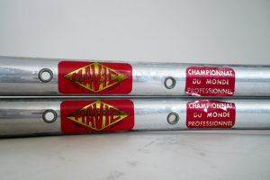 Mavic Championnat du Monde Professional