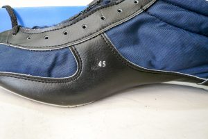 rivat-winter-cycling-shoes