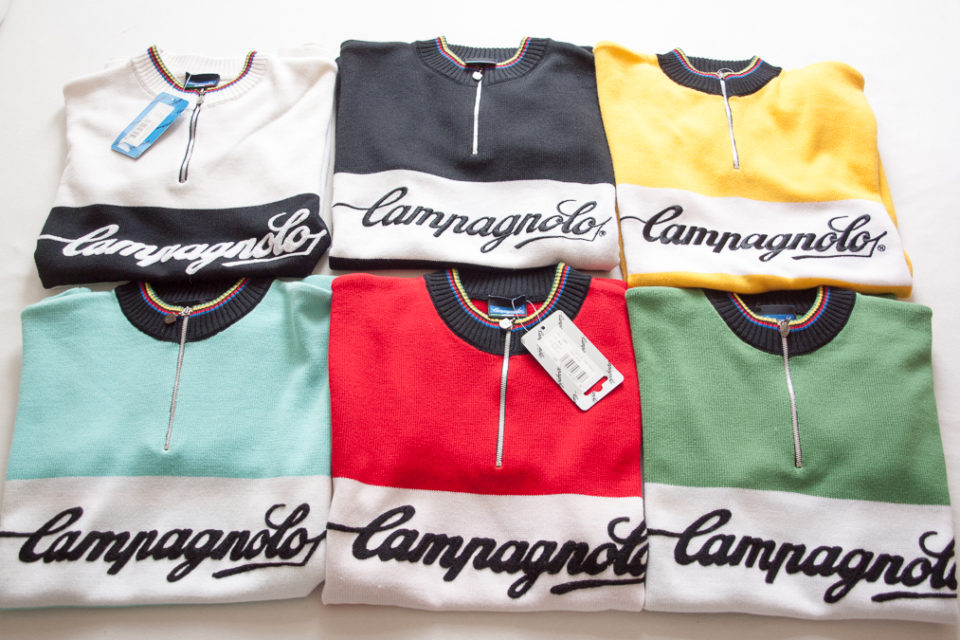 campagnolo-heritage-classica-c905-jersey-1